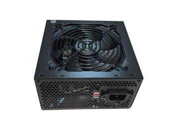 400 Watt ATX Power Supply