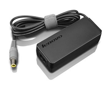 Lenovo Round Power Adapter 65 Watt
