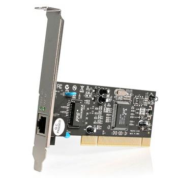 (NT-NGPCI) PCI NIC