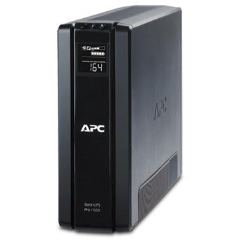 1500 APC Battery Backup