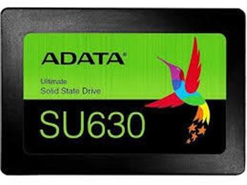 Adata 240 GB