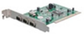 Server RAID Controllers
