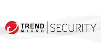 Trend Micro Internet Security