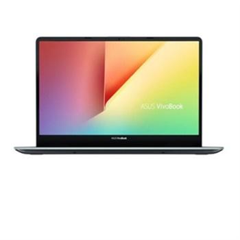 Asus VivoBook i7 (Consumer)