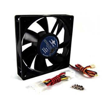 92 MM Case Fan