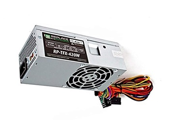 Inwin BL361 TFX Power Supply