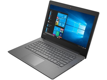 NB-V14 Lenovo (Business)