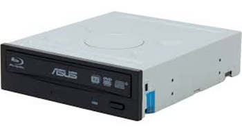 Blue Ray Optical Drive