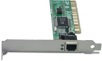 (NT-N1P) PCI NIC