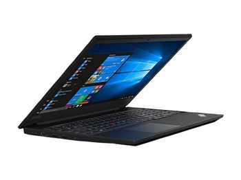 NB-E5i5 Lenovo Business
