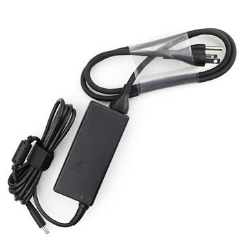 Dell Power Adapter 65 Watt