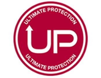 Malwarebytes & Trend Micro Ultimate Protection