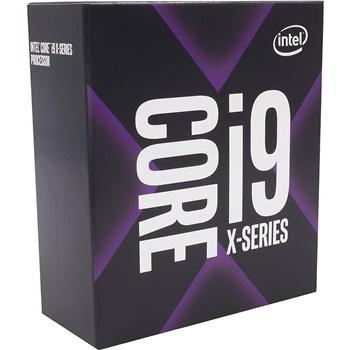 Core X LGA2066