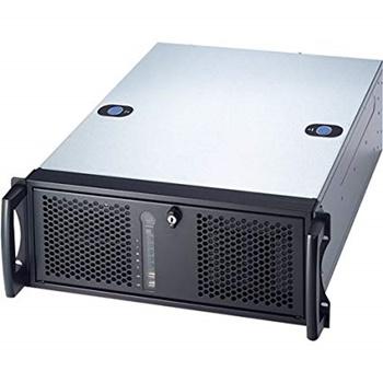 Server Cases