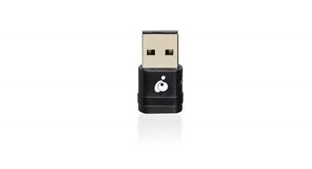 USB 600 Adapter (NW-USUB600)