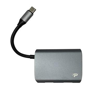 USBC Non Powered Hub (MA-USBC-HUB)