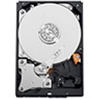 Desktop HDD - SATA