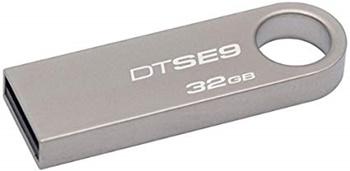 32 GB USB 3.0 Flash Drive