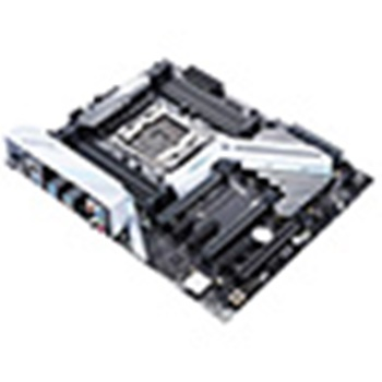 X299 LGA2066