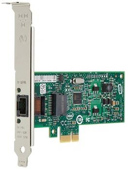(NT-9301CT) PCI Express NIC (Intel)