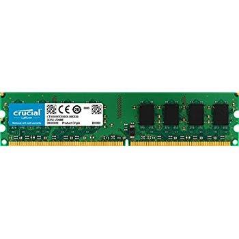 1 GB DDR2 Desktop Memory