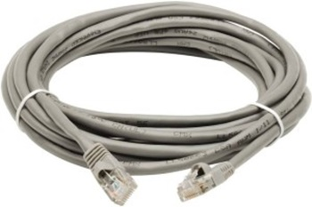 3 Ft CAT 6 Network Patch Cable