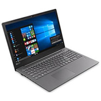 NB-V3 Lenovo (Business)