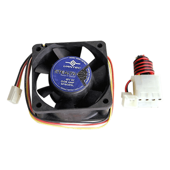60 MM Case Fan