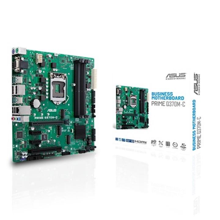Prime Q370M-C (MB-Q370M)