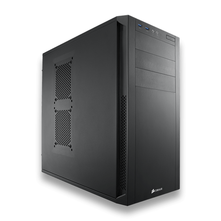 Essential Server